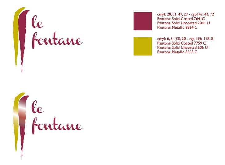 design-logo-le-fontane