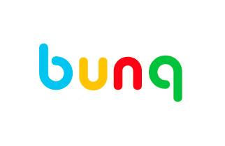 logo-restyling-armonia-cromatica
